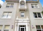 Foreclosed Home in Miami Beach 33139 DREXEL AVE - Property ID: 4311869936