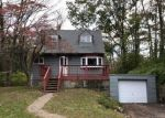 Foreclosed Home in Bethel 06801 RESERVOIR ST - Property ID: 4311877816