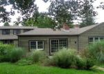 Foreclosed Home in Bethel 06801 KRISTY DR - Property ID: 4311878684