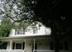 Foreclosed Home in Norwalk 06851 STRAWBERRY HILL AVE - Property ID: 4311883502