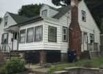 Foreclosed Home in Boston 02124 GALTY AVE - Property ID: 4311904523