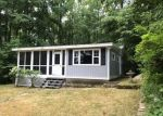 Foreclosed Home in Douglas 01516 LAUREL HILL RD - Property ID: 4311906268