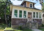 Foreclosed Home in Bay Shore 11706 RHODES AVE - Property ID: 4311998693