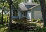 Foreclosed Home in Fenton 63026 BUCKBOARD LN - Property ID: 4312002184