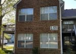 Foreclosed Home in Virginia Beach 23456 THATCHER WAY - Property ID: 4312036799