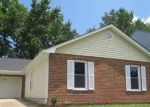 Foreclosed Home in Virginia Beach 23453 LANDSTOWN CT - Property ID: 4312038996