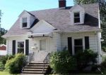 Foreclosed Home in Green Bay 54303 COLUMBIA AVE - Property ID: 4312044228