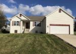 Foreclosed Home in Madison 53704 CRESCENT OAKS DR - Property ID: 4312057372