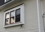 Foreclosed Home in Lowell 01851 GATES ST - Property ID: 4312063509