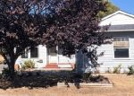 Foreclosed Home in Ephrata 98823 6TH AVE SE - Property ID: 4312083211