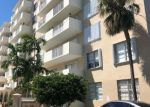 Foreclosed Home in Miami Beach 33141 N TREASURE DR - Property ID: 4312119569