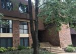 Foreclosed Home in Columbia 21044 W RUNNING BROOK RD - Property ID: 4312127451