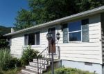 Foreclosed Home in Tunkhannock 18657 DENDRON DR - Property ID: 4312152863