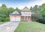 Foreclosed Home in Atlanta 30331 SHEFFIELD CT SW - Property ID: 4312162940