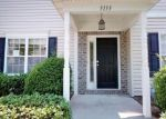 Foreclosed Home in Virginia Beach 23462 CHAYOTE CT - Property ID: 4312167306
