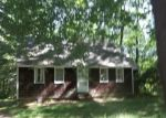 Foreclosed Home in East Greenwich 02818 SHADY HILL DR - Property ID: 4312173439