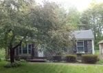 Foreclosed Home in Clayville 02815 KNIGHT HILL RD - Property ID: 4312180895