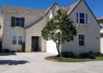 Foreclosed Home in San Diego 92127 GARDEN PATH DR - Property ID: 4312201914