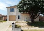 Foreclosed Home in Mission 78572 TIERRA DORADA BLVD - Property ID: 4312219424
