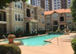 Foreclosed Home in Houston 77019 ALLEN PKWY - Property ID: 4312274615