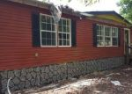 Foreclosed Home in O Brien 32071 200TH ST - Property ID: 4312278103