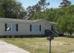 Foreclosed Home in Rocky Mount 27801 EASTFIELD DR - Property ID: 4312282497