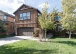 Foreclosed Home in Park City 84098 NARROW LEAF CT - Property ID: 4312288180