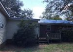 Foreclosed Home in Kenly 27542 HINNANT EDGERTON RD - Property ID: 4312293442