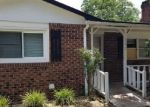 Foreclosed Home in Benson 27504 NORRIS LN - Property ID: 4312294766