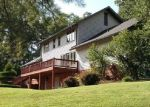 Foreclosed Home in Franklin 28734 PARRISH LN - Property ID: 4312317985