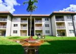 Foreclosed Home in Hialeah 33014 LAKE PLACID CT - Property ID: 4312338105