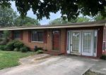 Foreclosed Home in Albemarle 28001 FREEMAN AVE - Property ID: 4312358259