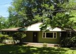 Foreclosed Home in Williamsburg 23185 WALLER MILL RD - Property ID: 4312396361