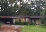 Foreclosed Home in Daphne 36526 LEIGH CIR - Property ID: 4312397685