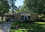 Foreclosed Home in Fort Wayne 46819 MAPLEWOOD RD - Property ID: 4312411252