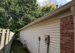 Foreclosed Home in Fishers 46038 PINE RIDGE EAST DR - Property ID: 4312416964