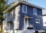 Foreclosed Home in Lansing 48910 S WASHINGTON AVE - Property ID: 4312451106