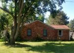 Foreclosed Home in Hastings 49058 IROQUOIS TRL - Property ID: 4312471252