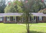 Foreclosed Home in Nashville 27856 DEBORAH DR - Property ID: 4312475644