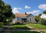 Foreclosed Home in Greenfield 45123 SPRING ST - Property ID: 4312483978