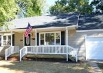 Foreclosed Home in Portsmouth 23707 CUMBERLAND AVE - Property ID: 4312494927