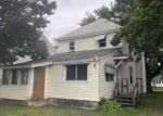 Foreclosed Home in Poultney 05764 SOUTH ST - Property ID: 4312501930