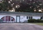 Foreclosed Home in Ozark 36360 WILLOW OAKS DR - Property ID: 4312512879