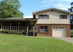 Foreclosed Home in Gadsden 35907 SHELBY DR - Property ID: 4312516368