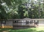 Foreclosed Home in Opelika 36804 LEE ROAD 2045 - Property ID: 4312518565