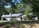 Foreclosed Home in Byron 31008 RED OAK CT - Property ID: 4312537393