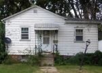 Foreclosed Home in Fort Dodge 50501 AVENUE F - Property ID: 4312541331