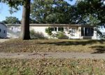 Foreclosed Home in South Bend 46615 REXFORD DR - Property ID: 4312549660
