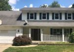 Foreclosed Home in South Bend 46614 SAMPSON ST - Property ID: 4312552279