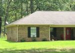 Foreclosed Home in Deville 71328 BILLY RUSH RD - Property ID: 4312562806